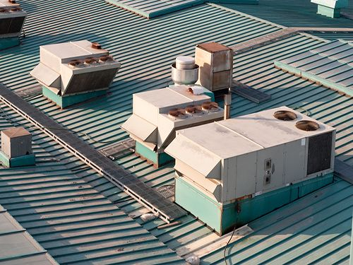 Types-of-Commercial-Roofing