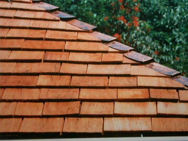 residential roofing maintenance in montana