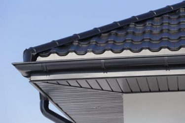 roofing and gutter system in billings montana