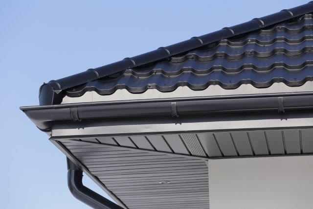 Roofing Gutters Billings Mt Sprague Construction Roofing