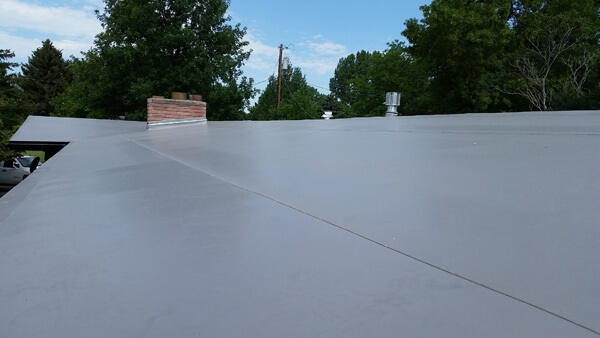 roofing services in montana