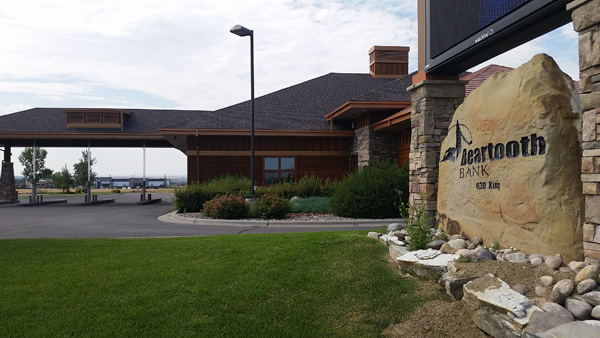 commercial shingle repair billings mt