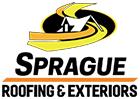 Sprague Roofing & Exteriors
