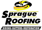 Sprague Construction Roofing LLC, MT 59105